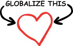 globalizeLogo
