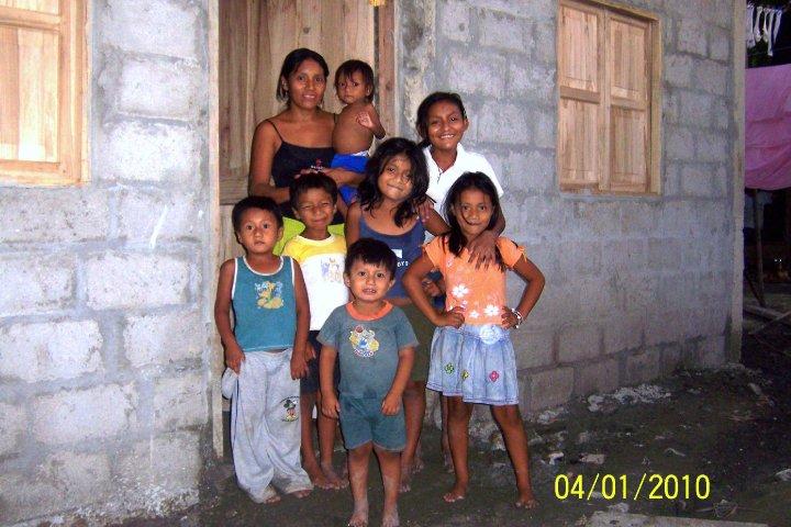 crucitas-new-house