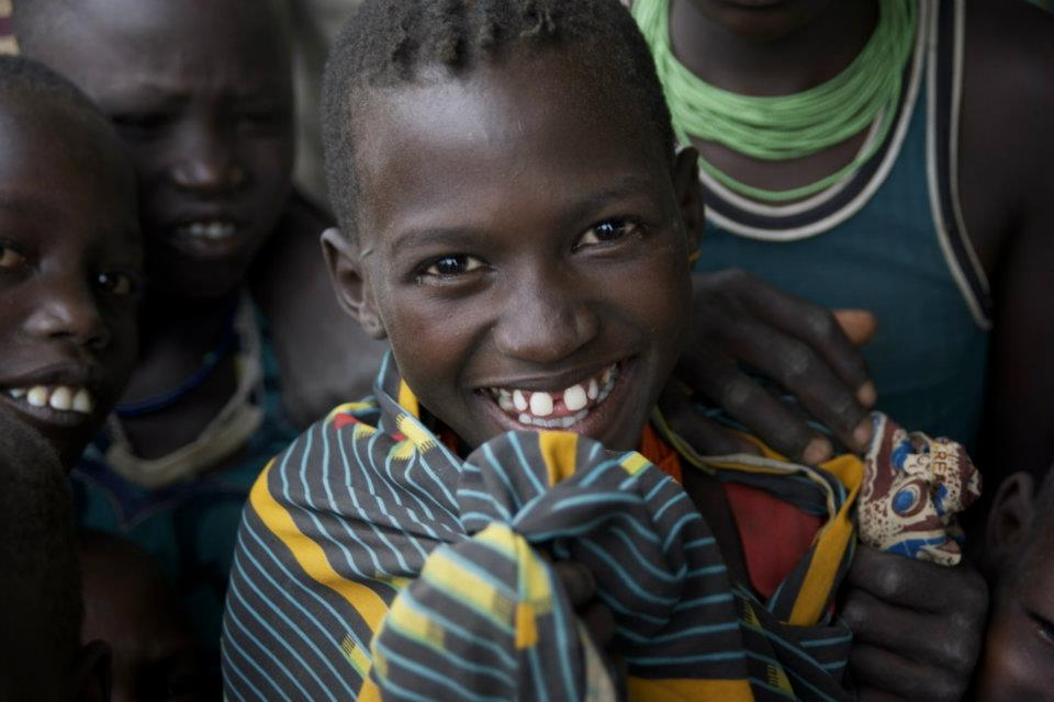 faces-of-uganda