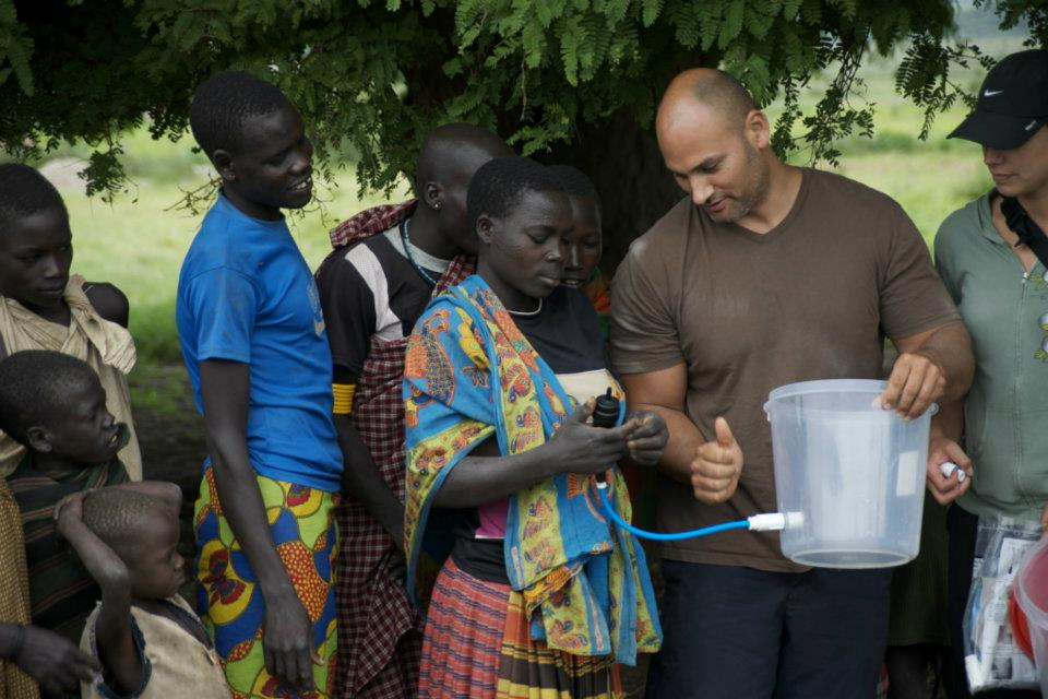water-project-uganda-2012