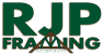 rjp-framing-logo